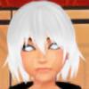 Emma-Yuki's avatar