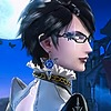 emma-zelda2's avatar