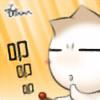 emma00's avatar