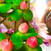 emma003's avatar