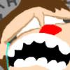 emma0art's avatar
