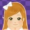 emma2236's avatar