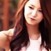emma25kitty's avatar