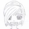 emma292017's avatar