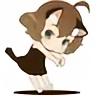 Emma2948's avatar