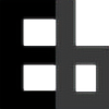 emma73bota's avatar