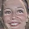 emma8988's avatar