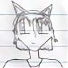 emma9953ff7's avatar