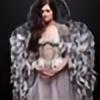 Emmaarian's avatar