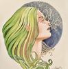 EmmaB-Saperlotte's avatar