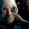 emmabarratt's avatar