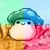 emmac's avatar