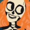Emmacabre's avatar