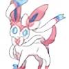 emmacat29's avatar