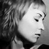 emmacatphotography's avatar