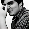 Emmaclaps's avatar