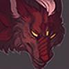 Emmacreatures's avatar