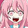 EmmaCutei's avatar