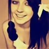 emmadavies94's avatar