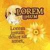 emmades's avatar