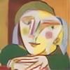 EmmaDilemma's avatar