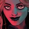 EmmaDilemmaa's avatar