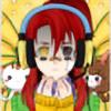 Emmadrawingz12's avatar