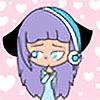 EmmaDraws123's avatar
