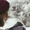emmadubbs's avatar