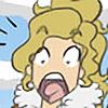 EmmaEatsRainbows's avatar