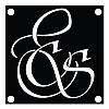 EmmaEsme's avatar