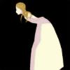 EmmaEttineReese's avatar