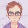 emmaflouis's avatar