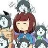 Emmaforlife's avatar