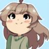 EmmaFrew's avatar