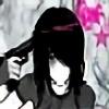 emmafrost13's avatar