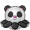 Emmagenia's avatar