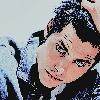 emmagfx's avatar