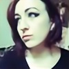 emmaghostprints's avatar