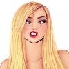 EmmaGrant's avatar
