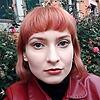 emmagucci's avatar