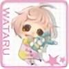 emmahearts3's avatar
