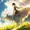EmmaHolmes96's avatar