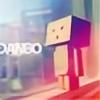 EmmaHudson's avatar