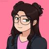 EmmaIthea's avatar