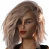 EmmaJS's avatar