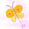 emmak33's avatar