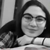 EmmaKhoury's avatar