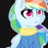 emmakkkkk's avatar
