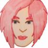EmmaKoeni's avatar
